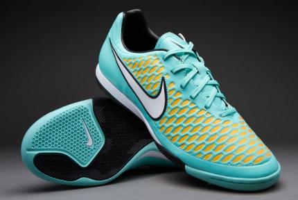 Футзалки Nike Magista Onda IC (651541-318)