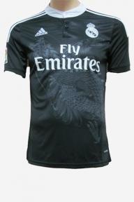 Футболка Real Madrid (third 2014/15)