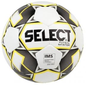 Футзальный мяч Select Futsal Master (1043446051)