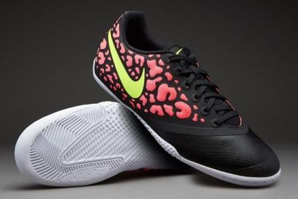 Футзалки Nike Elastico II Pro (580455-076)