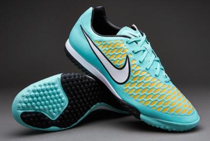 Сороконожки Nike Magista Onda TF (651549-318)