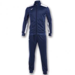 Спортивный костюм JOMA Academy (101096.302)