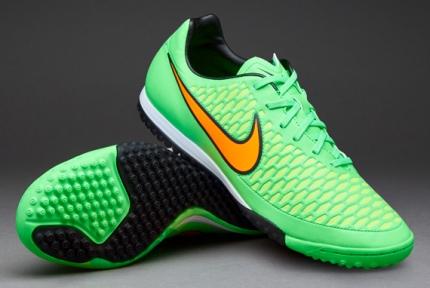 Сороконожки Nike Magista Onda TF (651549-380)