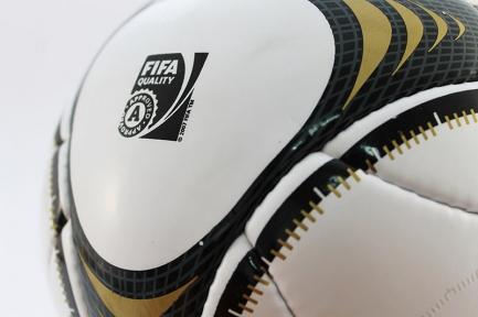 Футбольный мяч Erima (113)
