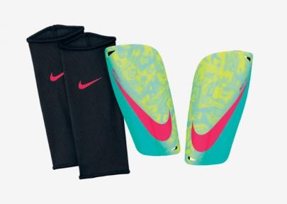 Щитки Nike Mercurial LITE (SP0269-746)