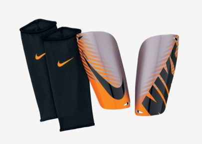 Щитки Nike Mercurial LITE (SP0269-080)