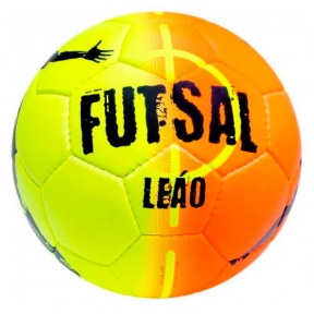 Футзальный мяч Select Futsal Leao (109343)