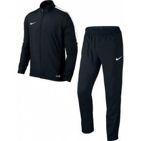 Спортивный костюм Nike Academy 16 Knit Tracksuit (808758-010)