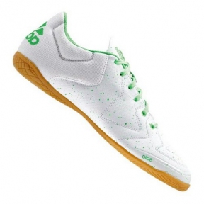 Футзалки Adidas X 15.3 CT (S77743)