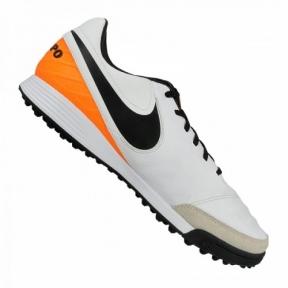 Сороконожки Nike Tiempo Mystic V TF (819224-108)