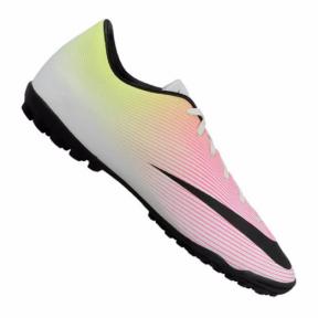 Сороконожки Nike Mercurial Victory V TF (651646-107)