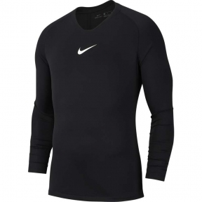 Термокофта Nike Dry Park First Layer LS (AV2609-010)