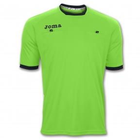 Футболка для арбитра Joma ARBITRO (100011.020)