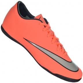 Футзалки Nike Mercurial Victory V IC (651635-803)