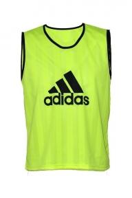 Футбольная манишка для тренировок Adidas (64)