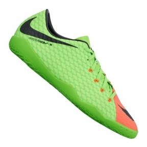Футзалки Nike HypervenomX Phelon III IC (852563-308)