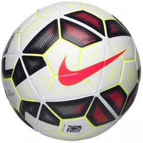 Футбольный мяч Nike Ordem 2 (SC2352-161)