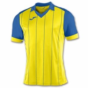 Футболка Joma GRADA (100680.907)