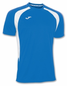 Футболка Joma Champion III (100014.702)