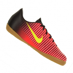 Футзалки детские Nike JR Mercurial Vapor XI (831947-870)
