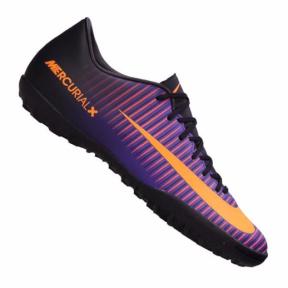 Сороконожки Nike Mercurial Victory VI TF (831968-585)