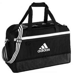 Сумка Adidas Tiro TB BC L (S30265)