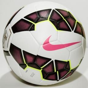 Футбольный мяч Nike STRIKE 2015
