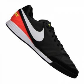 Футзалки Nike TiempoX Mystic V IC (819222-018)