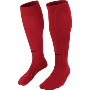 Гетры Nike Classic Football Socks (SX5728-657)