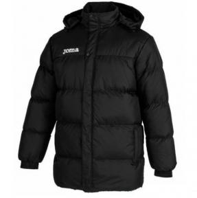 Куртка зимняя Joma ALASKA II (101138.100)
