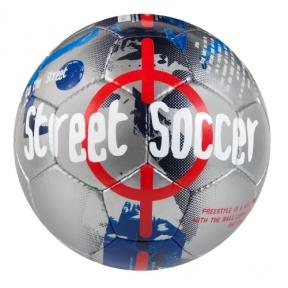Футбольный мяч SELECT STREET SOCCER (095521-1)