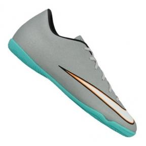 Футзалки Nike Mercurial Victory V CR7 IC (684875-003)