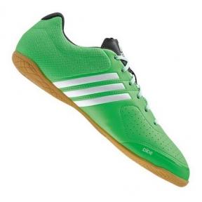 Футзалки Adidas Ace 15.3 CT (B23765)