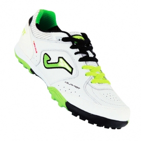 Сороконожки Joma Top Flex TF (TOP FLEX W 412.PT)