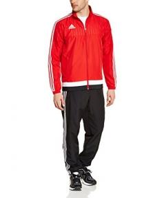 Спортивный костюм Adidas Tiro15 (M64057)