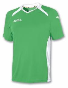 Футболка Joma Champion II (1196.98.002)