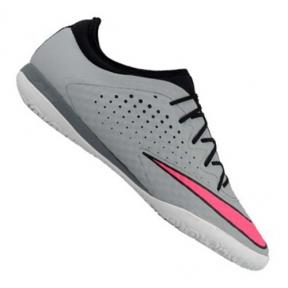 Футзалки Nike Mercurial X Finale IC (725242-061)