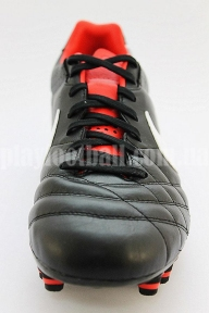 Nike Tiempo Mystic IV FG