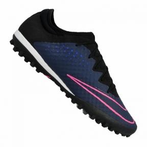 Сороконожки Nike Mercurial X Finale Street TF (725243-440)