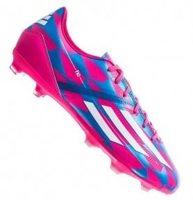 Футбольные бутсы Adidas F10 (M17604)