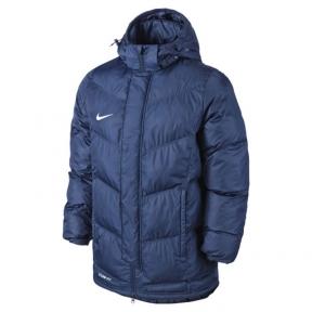 Куртка зимняя Nike Team Winter Jacket (645484-451)