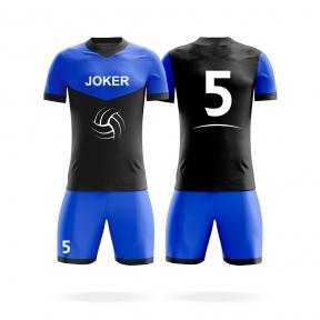 Футбольная форма на заказ ФК
