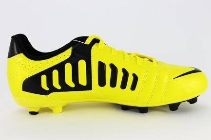 Бутсы Nike JR CTR 360 Libretto III FG