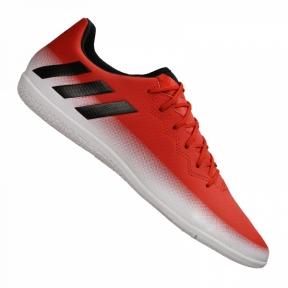 Футзалки Adidas Messi 16.3 IN (BA9017)