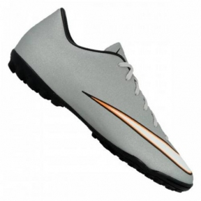 Сороконожки Nike Mercurial Victory V CR7 TF (684878-003)