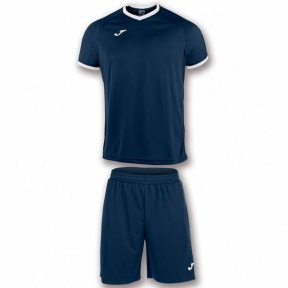 Футбольная форма JOMA Academy (101097.302)