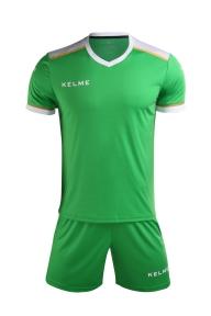 Футбольная форма Kelme SEGOVIA (3871001.9300)