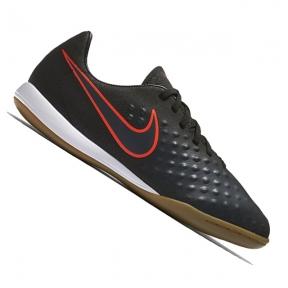 Футзалки детские Nike JR MagistaX Opus II IC (844422-008)