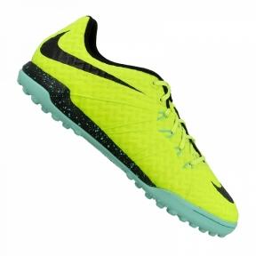 Сороконожки Nike HypervenomX Finale TF (749888-700)