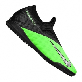 Сороконожки Nike Phantom VSN 2 Academy TF (CD4172-306)